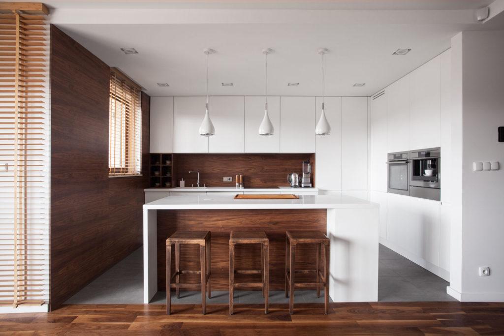 kitchen remodeling inspiration