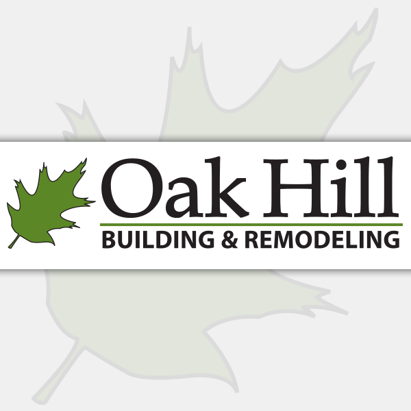 Local home remodeling companies